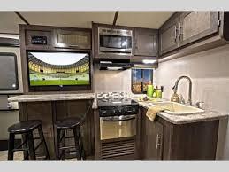 Crossroads Rv Floor Plans by Sunset Trail Super Lite Travel Trailer Rv Sales 24 Floorplans