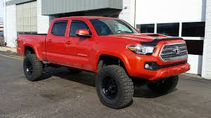 best tires for toyota tacoma precious best tires for a toyota tacoma tags toyota tacoma tires