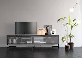 Modern Italian Living Room Furniture Modern Italian Living Room Furniture