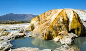 thanksgiving camping california top 5 public springs in california