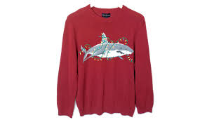 ugly christmas sweaters you can buy that will get you in