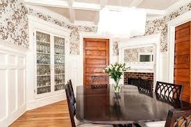 corner china cabinets dining room built in china cabinet dining room china hutch inspiring goodly