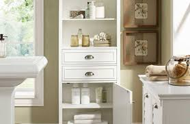 bathroom contemporary bathroom linen cabinets wonderful bathroom