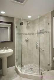 Bathroom Ensuite Ideas Bathroom Budgeted Luxury In The Bathroom Showers U201a Undermount