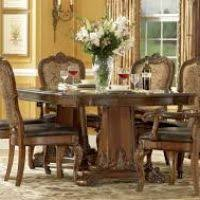 what is a dining room set insurserviceonline com