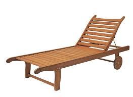 casa chaise longue sun chaise longue naturel h 82 x larg 190 x p 70 cm produits