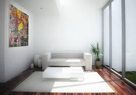 interior u0026 architecture designs fantastic islamic interior design