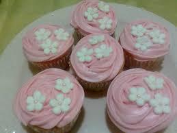 baby shower cupcake ideas u2014 liviroom decors inspirational