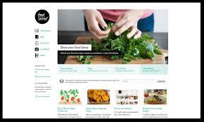 best responsive design 20 best responsive web design exles of 2012 social