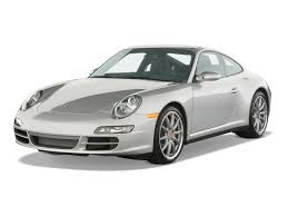 porsche carrera 911 4s 2008 porsche 911 reviews and rating motor trend