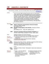 Matrimonial Resume Sample by Download Resume Format For Marriage Purpose Resume Format For