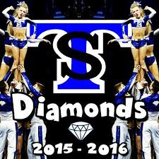 twist and twist shout diamonds 2015 2016 by cheerworlds cheer worlds