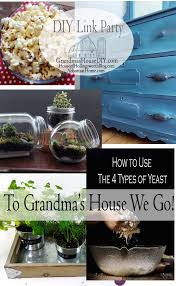 1000 images about to grandma u0027s house we go link party on