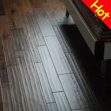 random width engineered hardwood flooring carpet vidalondon