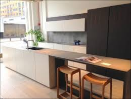 ex display designer kitchens for sale displaykitchens matt lacquer