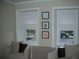 livingroom nyc designer living room radiators luxury contemporary white stock