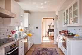 pretty ideas rug in kitchen stunning decoration vintage style