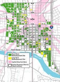 Austin Zip Codes Map by Austin Maps Downtown Austin Blog