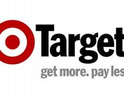 can you get black friday target gift card online best 25 black friday 2013 ideas on pinterest black friday day