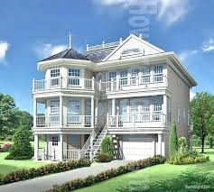 make your own mansion create your own mansion design your own mansion create a house