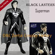 aliexpress com buy free shipping dhl lycra spandex black