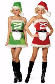 Elf Halloween Costumes Christmas Costumes Christmas Costumes Adults Children