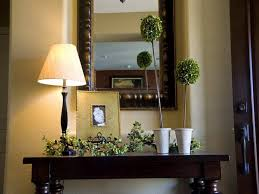 Small Foyer Decorating Ideas by 58 Best Decor Foyer Ideas Images On Pinterest Stairs Home And