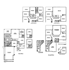 continental homes ricardo floor plan home design and style