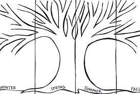 tree template printable tree trunk template printable tree