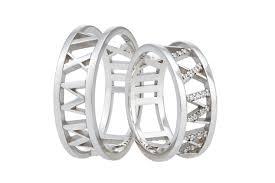 rydl prsteny rýdl snubní a zásnubní prsteny svět svateb cz