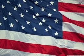 halloween background 400 pixels wide american flag hd desktop wallpaper high definition fullscreen
