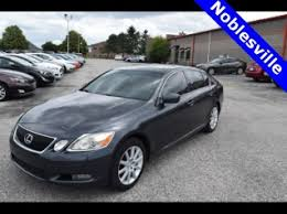 indianapolis lexus used lexus gs 350 for sale in indianapolis in 39 used gs 350