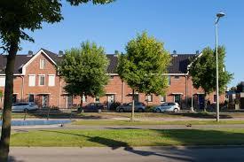 Hypotheek Berekenen Abn Wegwijs Zeker Over Je Huis En Hypotheek Wegwijs Nl