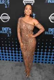 Bet Awards 2017 5 Of The Best Dressed Women Billboard
