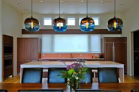Exellent Dining Room Table Lighting Mrbylnga Eames Chairs Black - Dining room table lighting