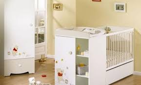chambre bébé pas cher aubert décoration chambre bebe jungle aubert 79 reims dressing