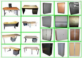 mobilier de bureau occasion simon bureau mobilier bureau occasion neuf et reprise meubles bureau simon