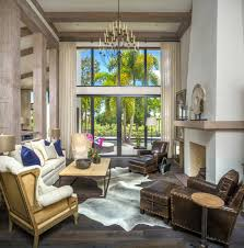 living room with vaulted ceiling cow hide rugs living room contemporary with vaulted ceiling mount