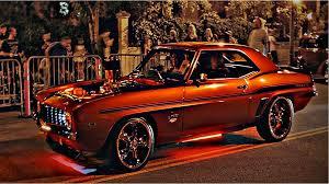 pictures of 1969 camaro ultra 1969 camaro yenko sport coupe