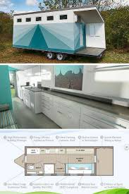 Small Eco Houses 313 Best Tiny Houses Images On Pinterest Tiny House Living