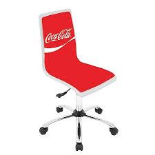 Coca Cola Chairs Coca Cola Decorative Items