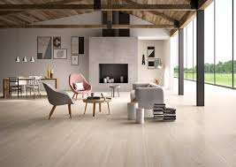 Wohnzimmer Deko Beige Moderne Fliesen Wohnbereich Angenehm On Deko Ideen Auch Beige