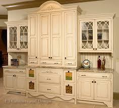 Charlotte Kitchen Cabinets Charlotte Kitchen Design Remodelers E3 Cabinets U0026 Design Nc