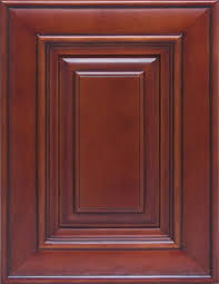 kitchen cabinet doors wood