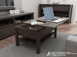 computer coffee table coffee table wonderful gold coffee table marble coffee table