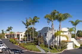 San Diego Map Of Hotels by San Diego Hotel Best Western Lamplighter Inn U0026 Suites At Sdsu
