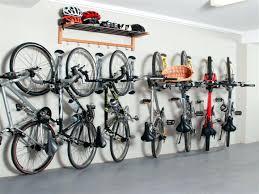 12 photos gallery of garage storage shelving ideasgarage hanging