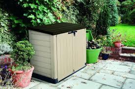 decor marvelous outdoor organizer design with outdoor storage