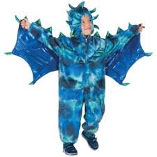 Toddler Sully Halloween Costume Toddler Sully Dragon Kids Costume Halloween Costumes Baby