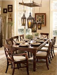 Rustic Dining Room Lighting by Chandelier Amusing Lantern Chandelier For Dining Room Awesome